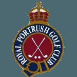 royalportrushlogo-150x150